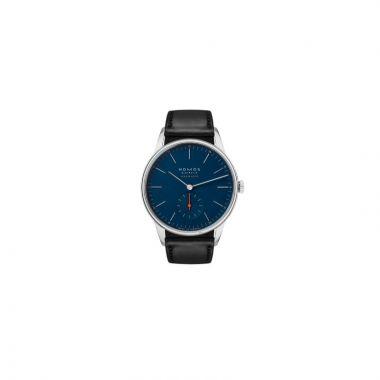Orion neomatik 39 midnight blue